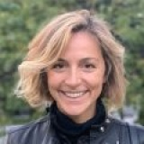 Elena Matta, PhD--Politecnico di Milano, Environmental Intelligence for Global Change Board member Lymphido ONLUS Patient advocate, ePAG Pediatric & Primary Lymphedema VASCERN